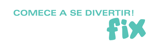 Call Descarga MONSTERFIX-POR-02