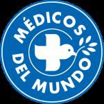 Logo_Medicos_Mundo_pms
