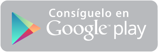 btn-googleplay-500-01