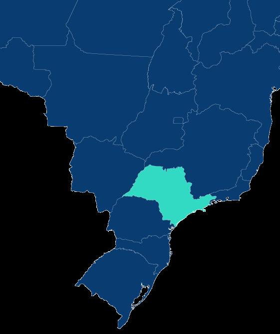 Brasil-2-01