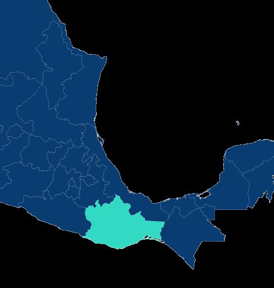 Mexico-02