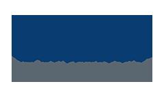 boston-scientific-logo-POR
