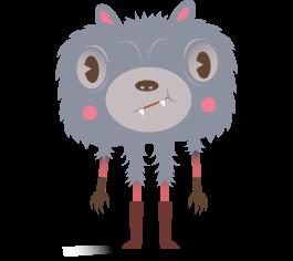 personajes-05
